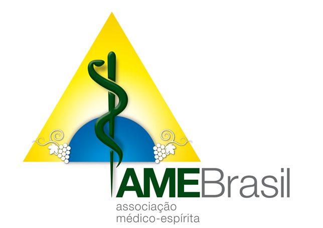 AF_Logo-AME-BR